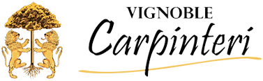 Logo Vignoble Carpinteri